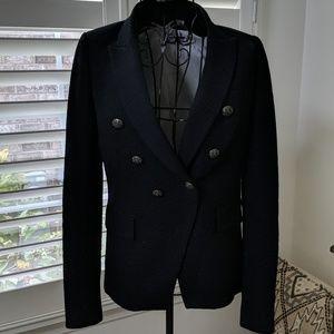 Veronica Beard Jackets & Coats - Veronica Beard jacket